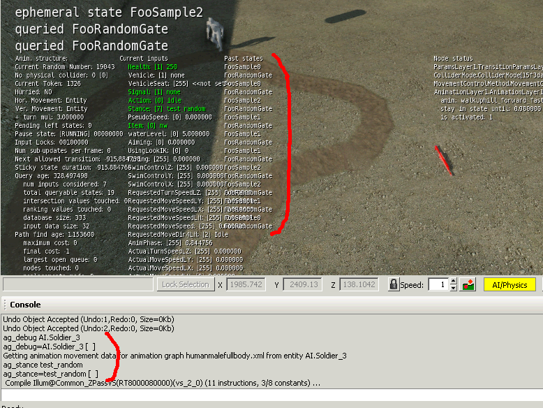 CryEngine AGT RandomizedMotion agtutor2 check result.png
