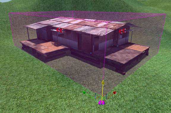 Sandbox WorkingWithPrefabs image001.jpg