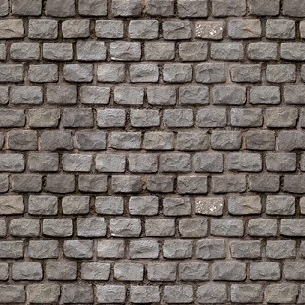 CryEngine 3 creation tesselation bricks texture.jpg