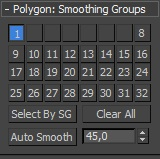CryEngine 3 creation tesselation smoothing groups.jpg