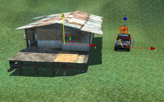 Sandbox WorkingWithPrefabs image008.jpg