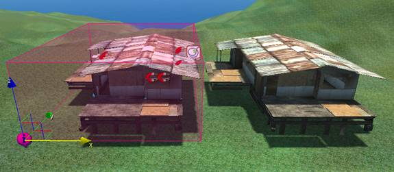 Sandbox WorkingWithPrefabs image015.jpg